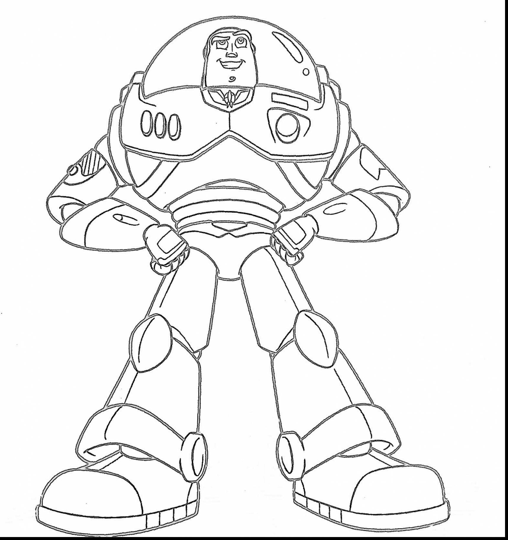 woody toy story coloring pages woody coloring pages coloring home coloring woody toy story pages