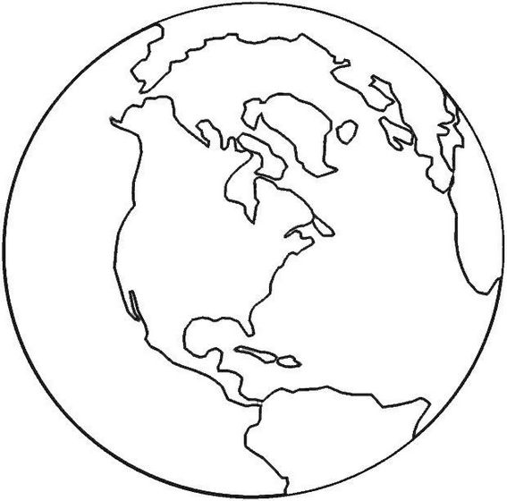 world coloring pages children around the world coloring pages to download and coloring pages world