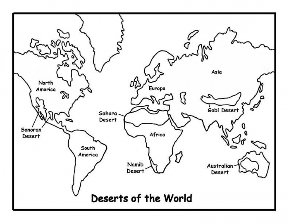 world coloring pages get this kids39 printable world map coloring pages free pages coloring world