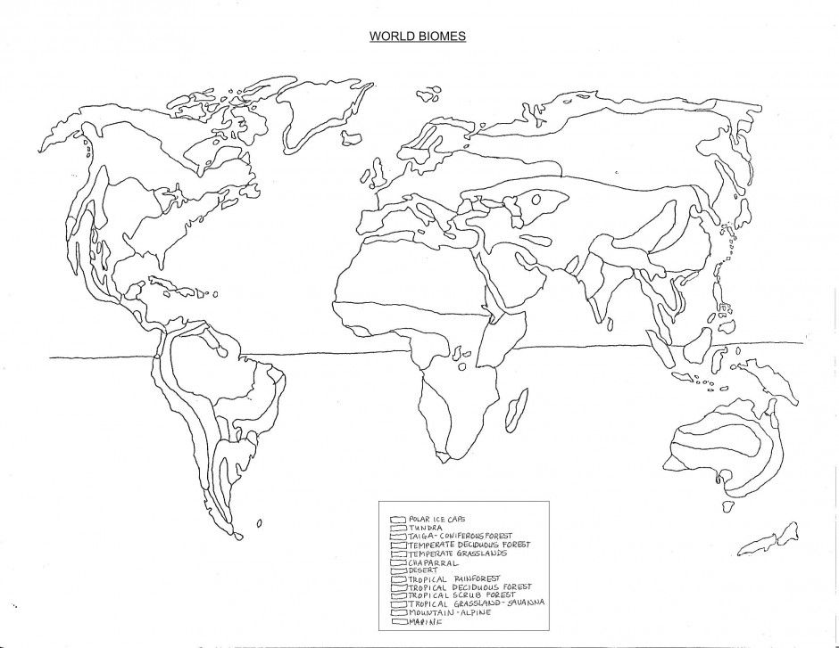 world coloring pages printable world map coloring page for kids world pages coloring