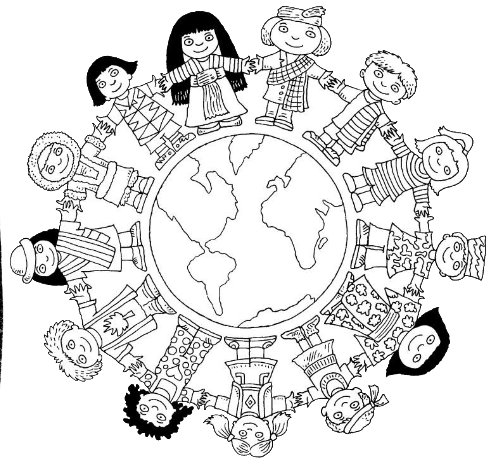 world coloring pages w is for world coloring page twisty noodle coloring world pages