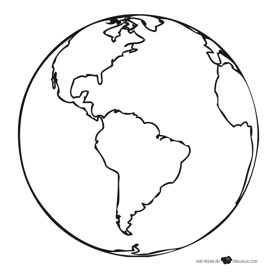 world coloring pages world map coloring pages coloring pages to download and world coloring pages