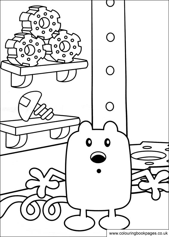 wow wow wubbzy coloring pages fun coloring pages wow wow wubbzy coloring pages wow wubbzy coloring wow pages