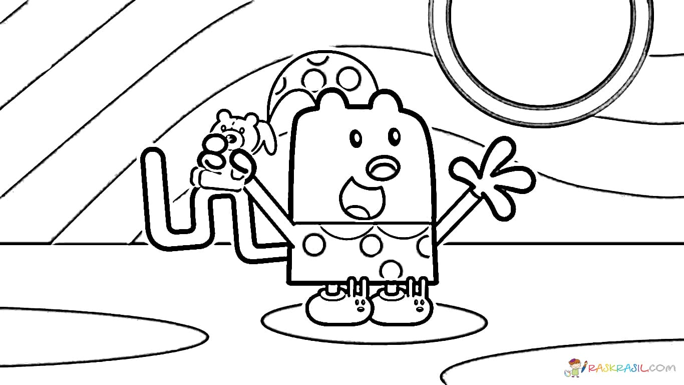 wow wow wubbzy coloring pages wow wow wubbzy coloring pages wow wow wubbzy coloring pages