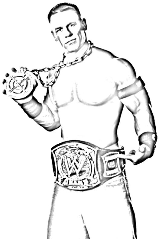 wrestling coloring pages greco roman wrestling throw coloring online super coloring wrestling pages coloring
