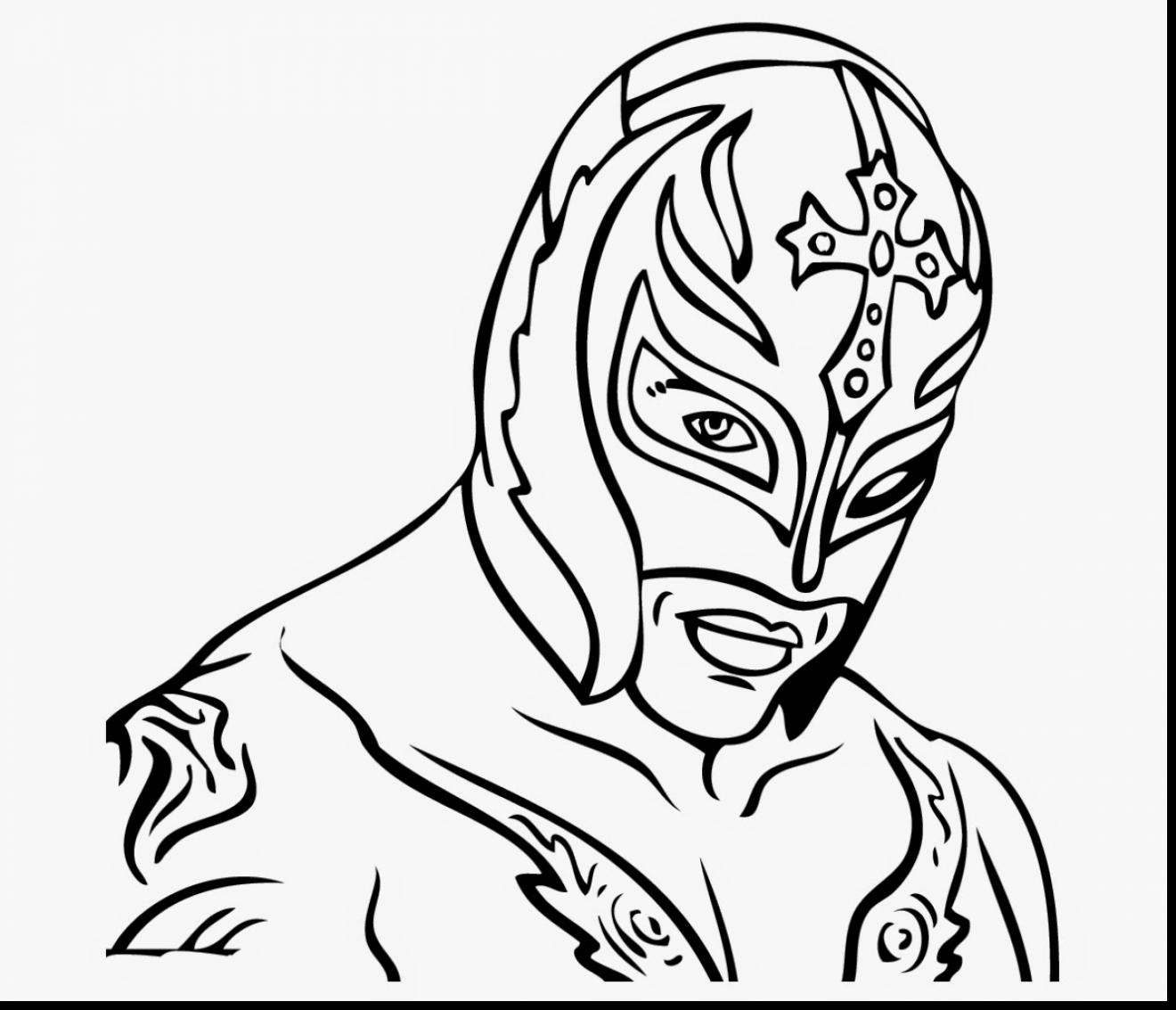 wrestling coloring pages wwe coloring pages roman reigns coloring home pages wrestling coloring