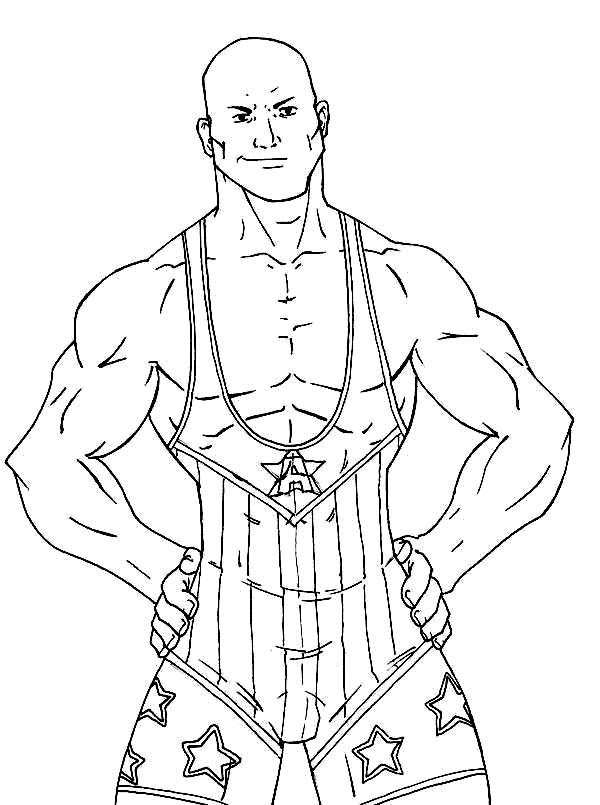 wrestling coloring pages wwe wwf wrestling john cena raw kids coloring pages free wrestling pages coloring