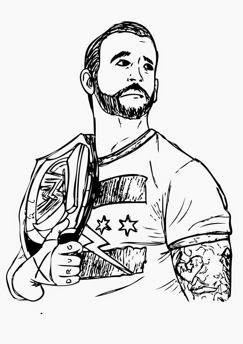 wwe coloring pages free 19 best wrestling wwe coloring pages for kids updated 2018 wwe pages free coloring