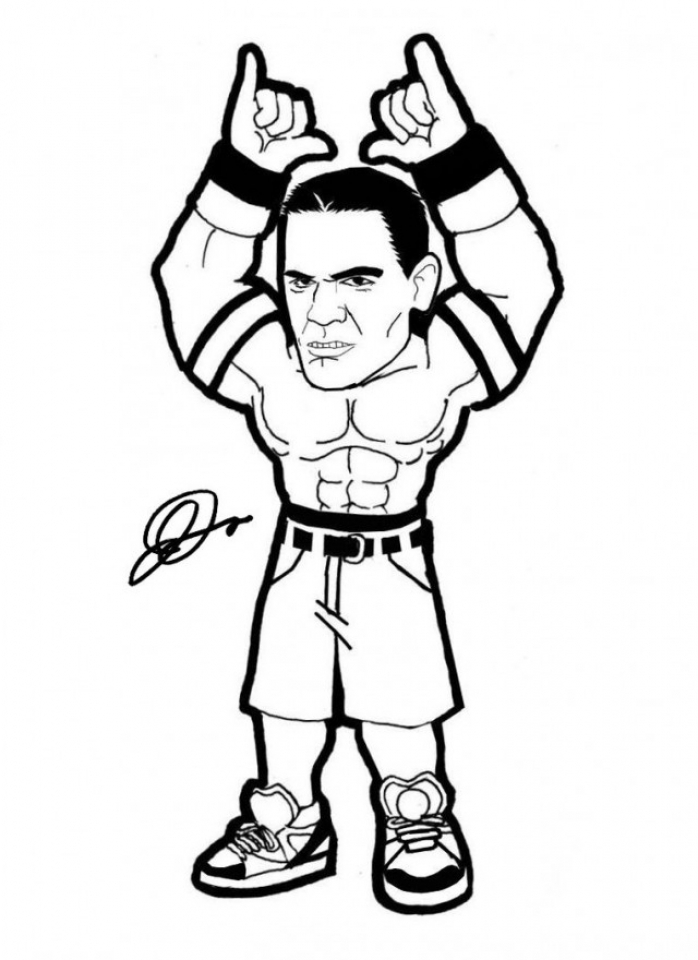 wwe coloring pages free rikishi wwe coloring pages coloring pages coloring pages wwe free coloring
