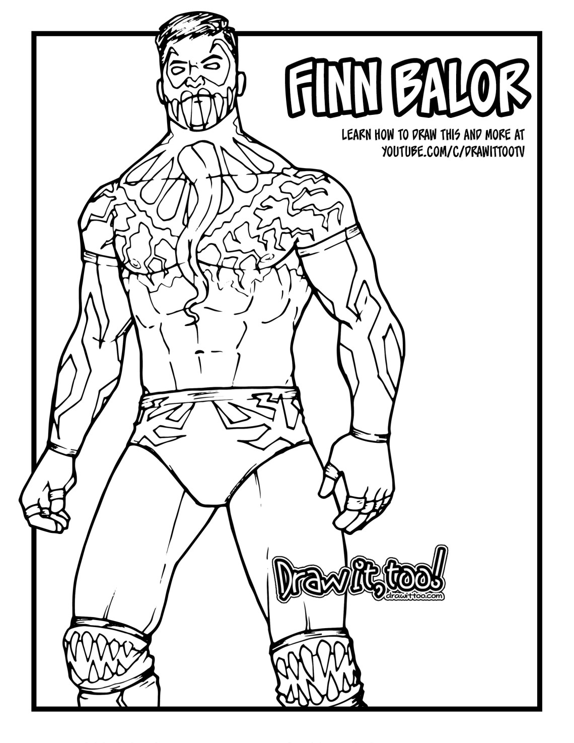 wwe coloring pages free the shield wwe pages coloring pages free pages coloring wwe