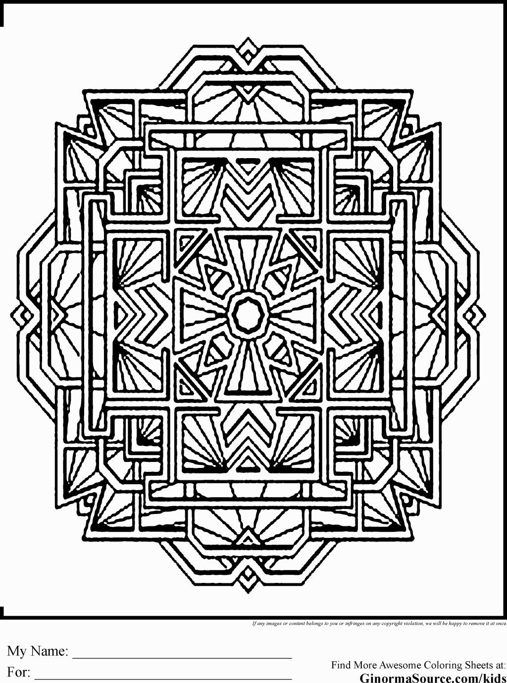 wwwfree coloring pagescom advanced coloring pages free coloring home coloring wwwfree pagescom