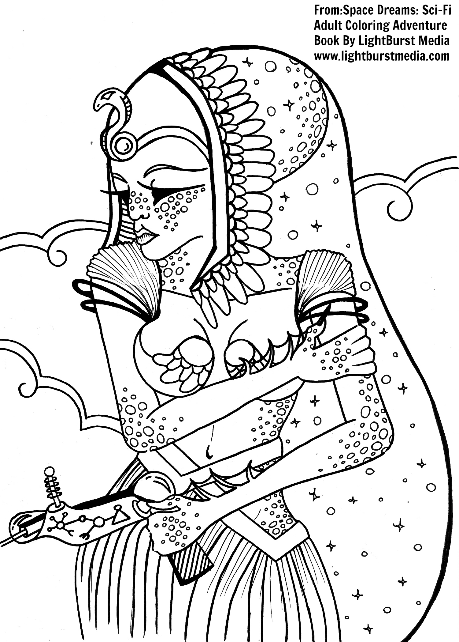 wwwfree coloring pagescom get this printable adult coloring pages quotes be still pagescom coloring wwwfree
