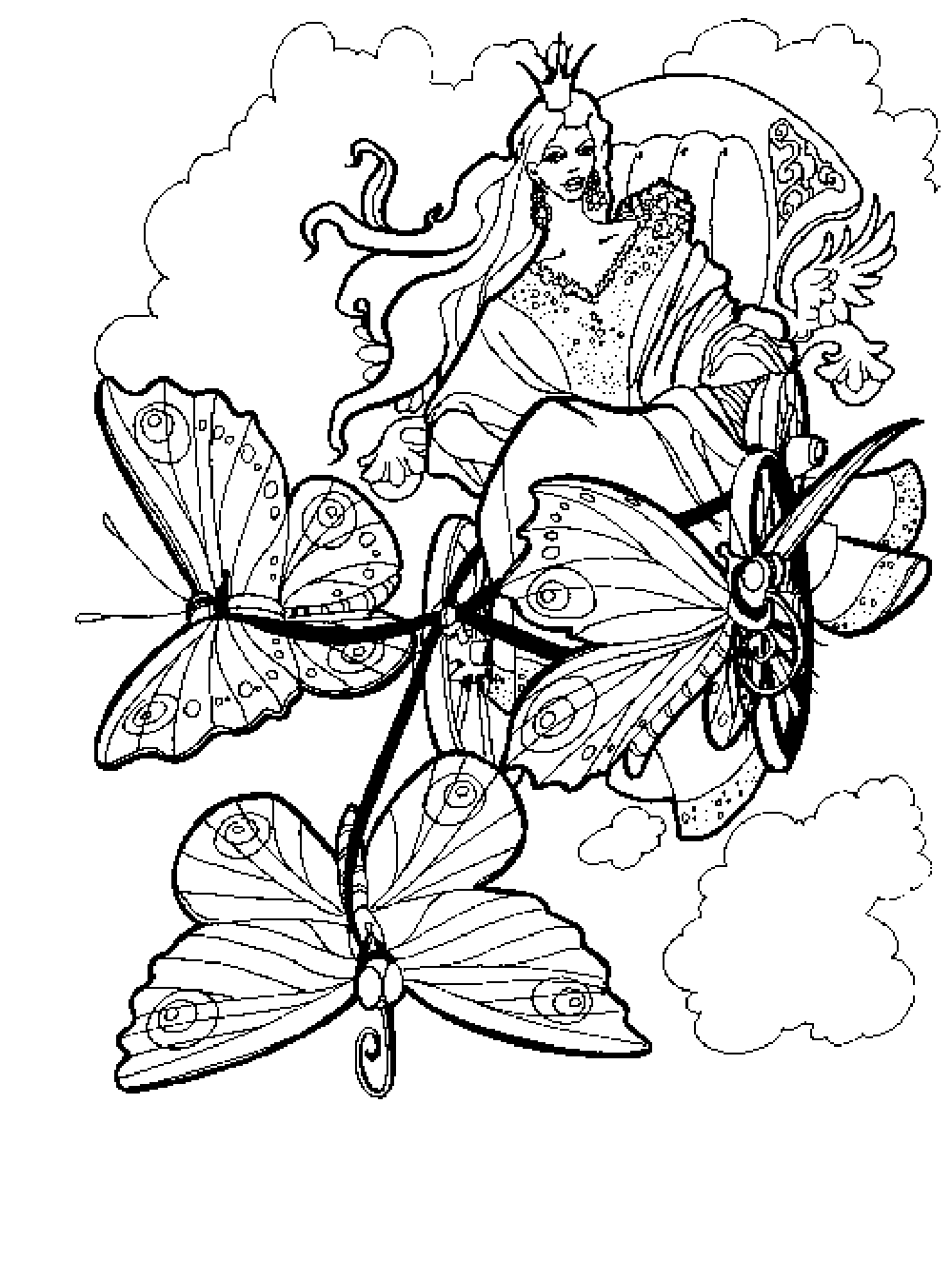 wwwfree coloring pagescom hoopoe coloring page free printable coloring pages pagescom wwwfree coloring