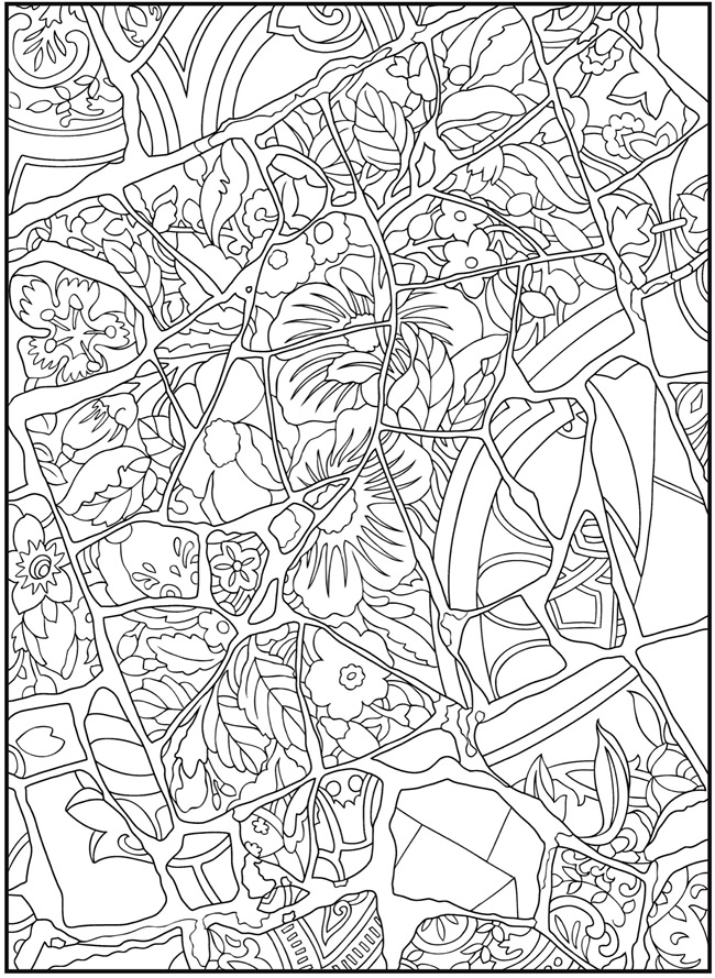 wwwfree coloring pagescom large coloring pages to download and print for free coloring pagescom wwwfree