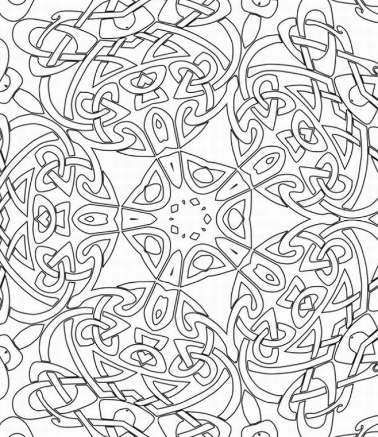 wwwfree coloring pagescom lisa frank animals coloring pages download and print for free pagescom coloring wwwfree