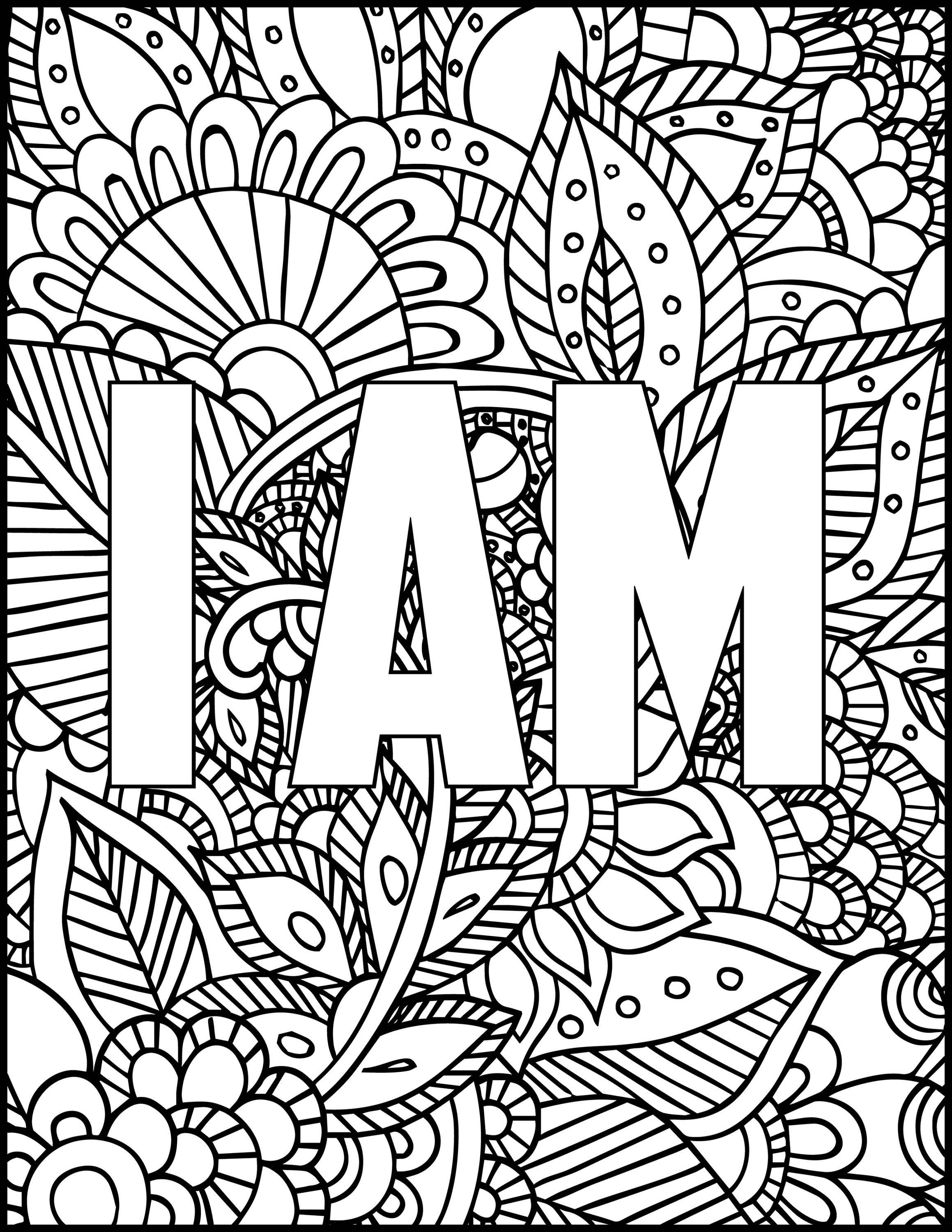 wwwfree coloring pagescom printable colouring book pages printable coloring pages wwwfree pagescom coloring