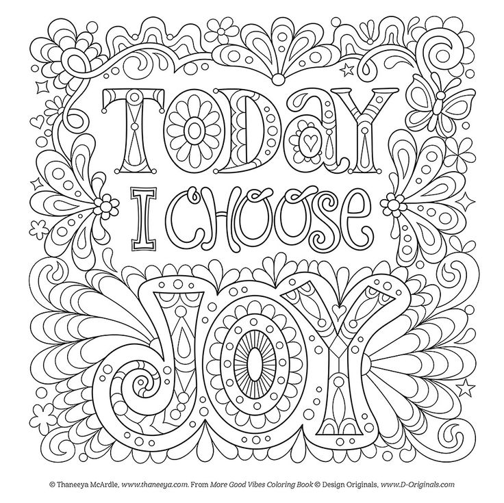 wwwfree coloring pagescom welcome to dover publications pagescom coloring wwwfree