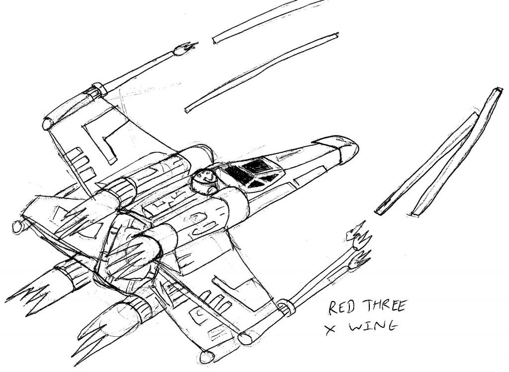 x wing coloring page mx wing fighter star wars coloring page coloring pages wing x page coloring