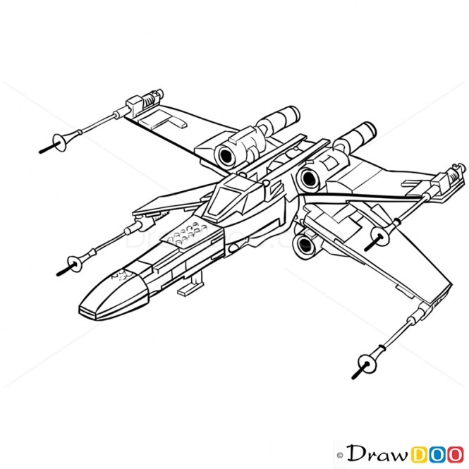 x wing coloring page pin by maria vasquez on starts wars room coloring pages coloring x wing page