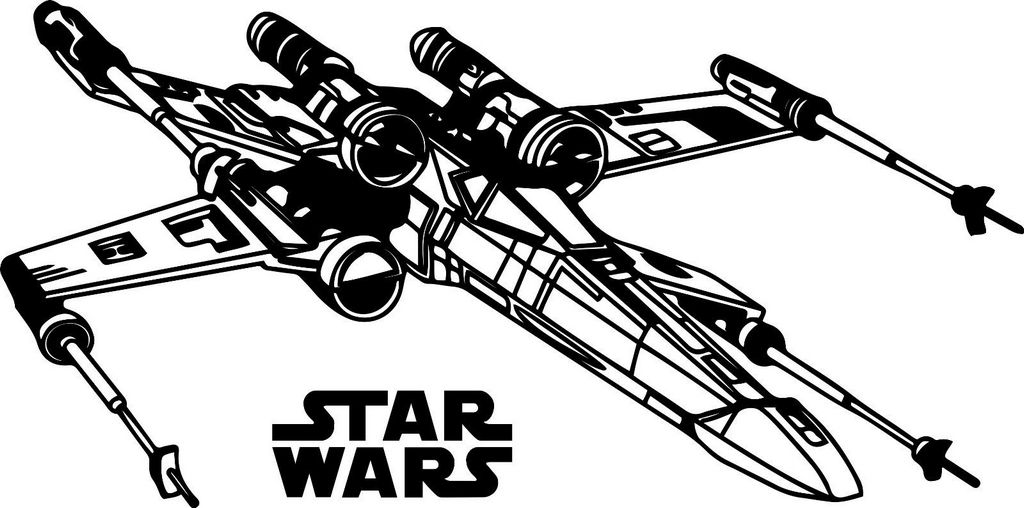 x wing coloring page resistance x wing fighter star wars coloring page x wing coloring page