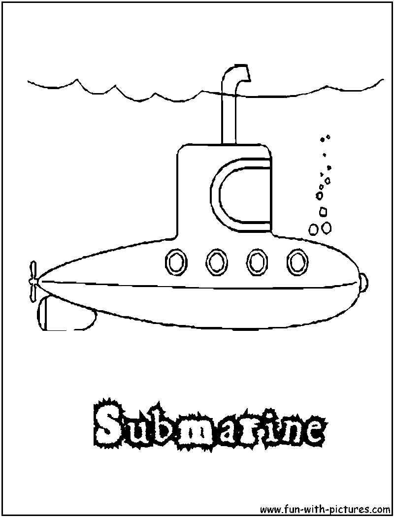yellow submarine pictures color beatles yellow submarine coloring page coloring home submarine color yellow pictures