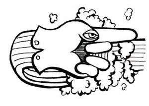 yellow submarine pictures color yellow submarine coloring page nevie noo pinterest submarine yellow color pictures