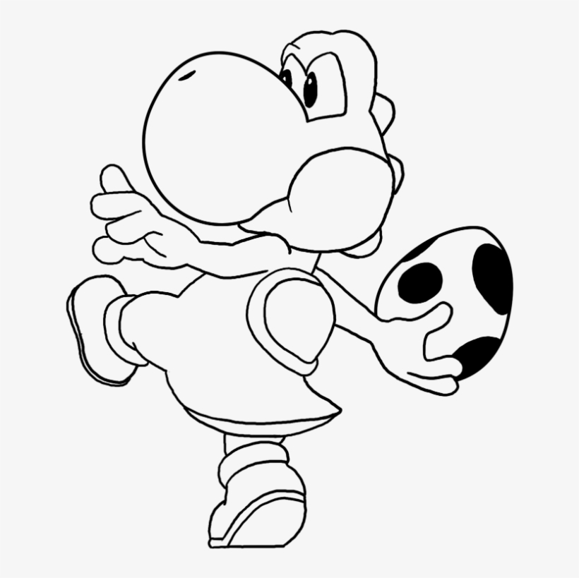 yoshi egg coloring pages colouring pages yoshi yoshi egg coloring pages coloring yoshi egg pages