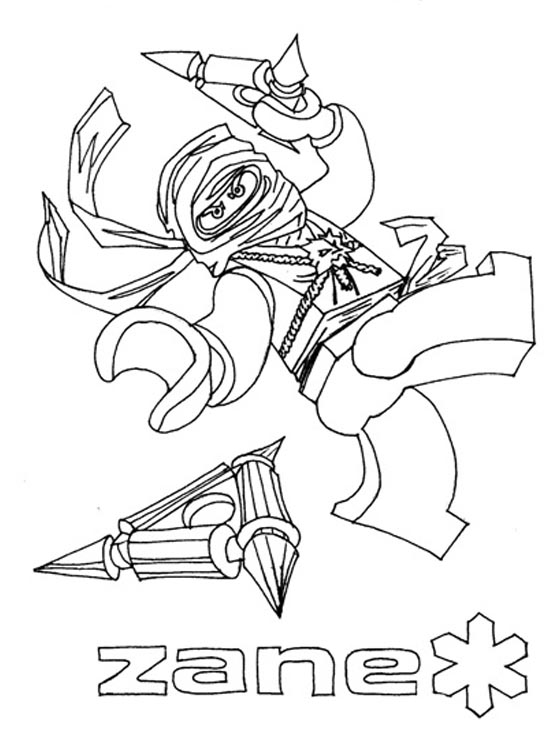 zane coloring pages m and m drawing at getdrawings free download zane pages coloring
