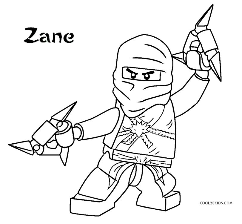 zane coloring pages the best free zane coloring page images download from 153 coloring zane pages