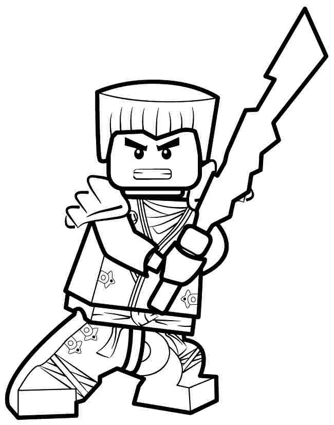 zane coloring pages zane from aphmau coloring pages coloring pages pages coloring zane