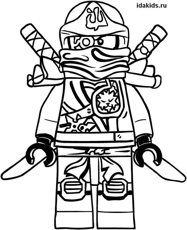zane coloring pages zane ninjago coloring pages for kids printable free lego zane pages coloring