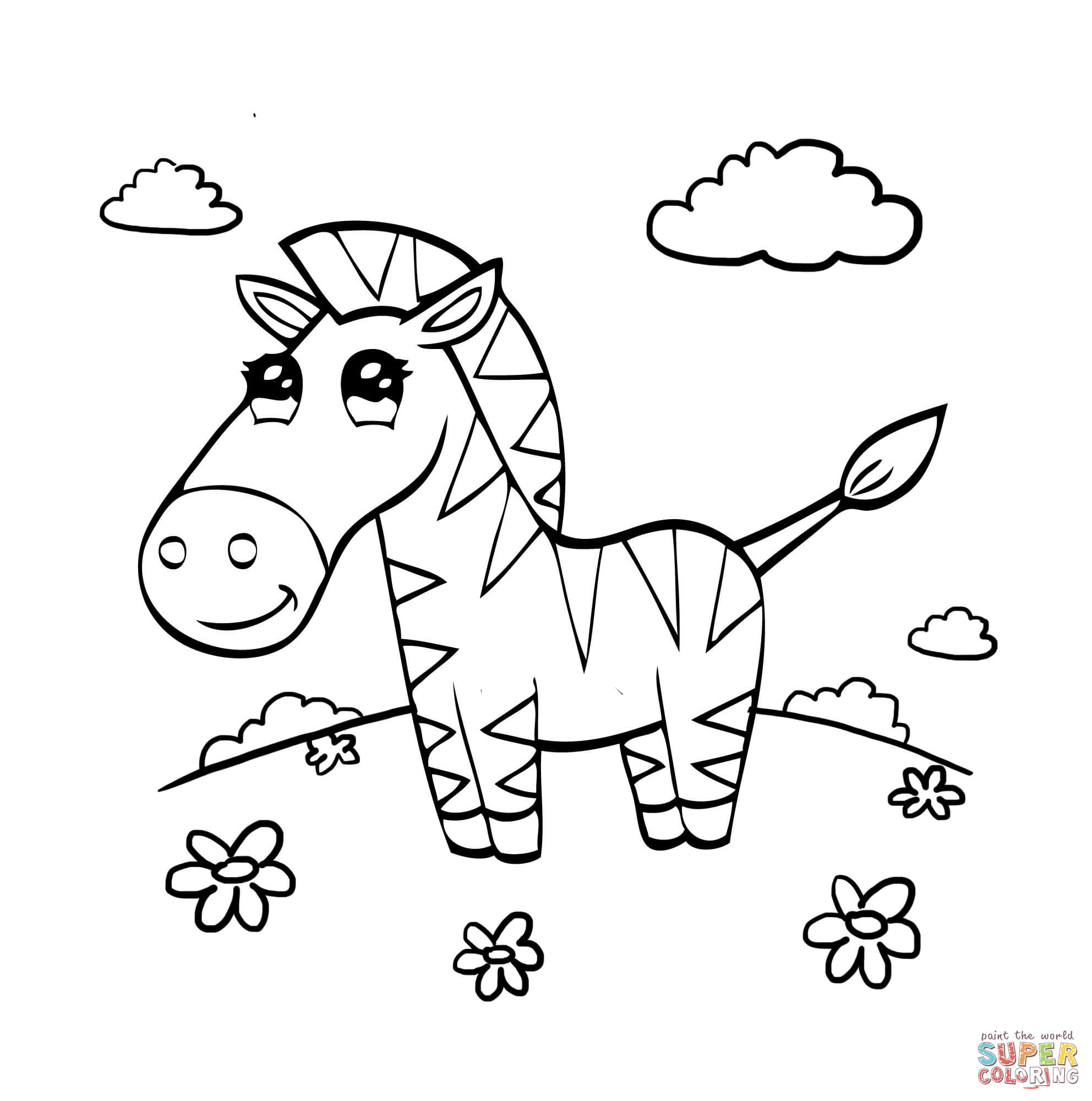 zebra print coloring pages free zebra coloring pages for adults printable to print zebra pages coloring