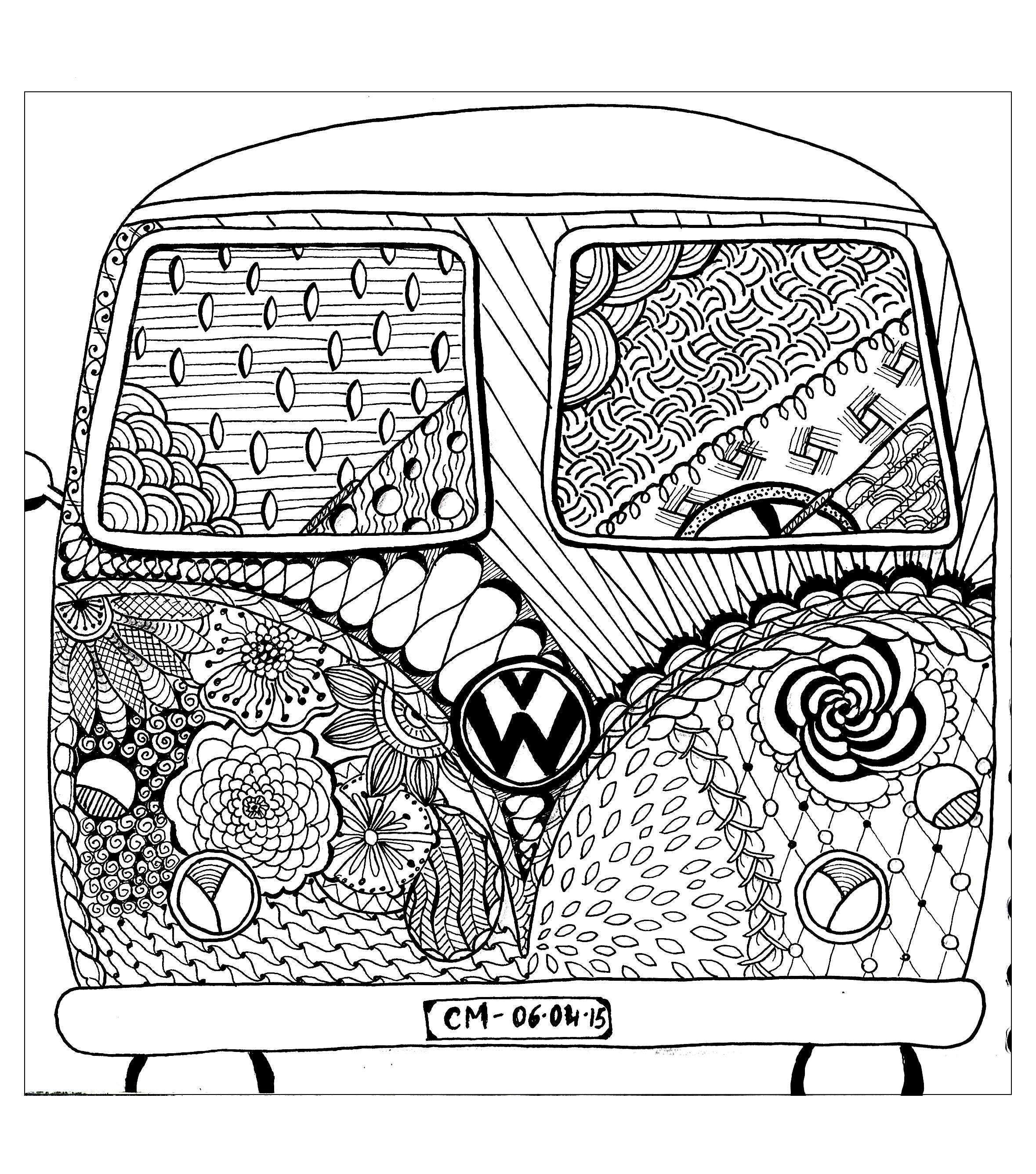 zentangle coloring pages free printable easy 20 zentangle patterns for beginners youtube free coloring pages printable zentangle free