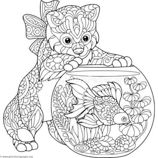 zentangle coloring pages free printable easy zentangle coloring pages at getcoloringscom free zentangle free printable pages coloring