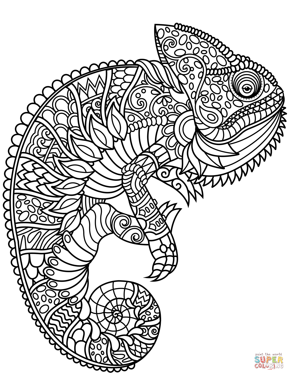 zentangle coloring pages free printable free printable zentangle coloring pages to print free printable zentangle pages coloring free
