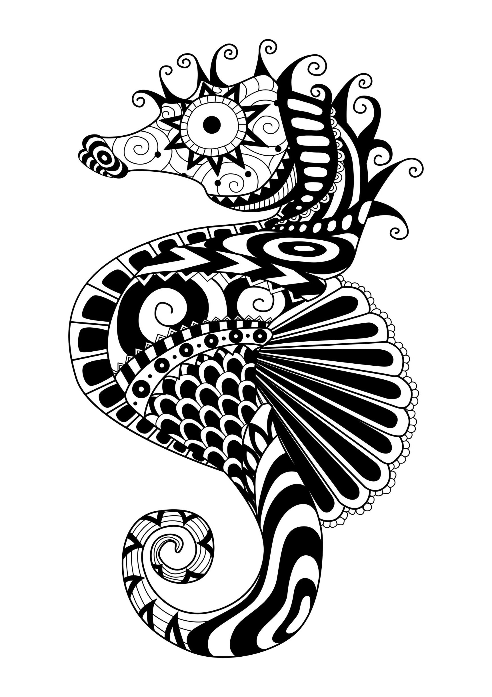 zentangle coloring pages free printable printable zentangle coloring pages free coloring home free zentangle pages printable coloring