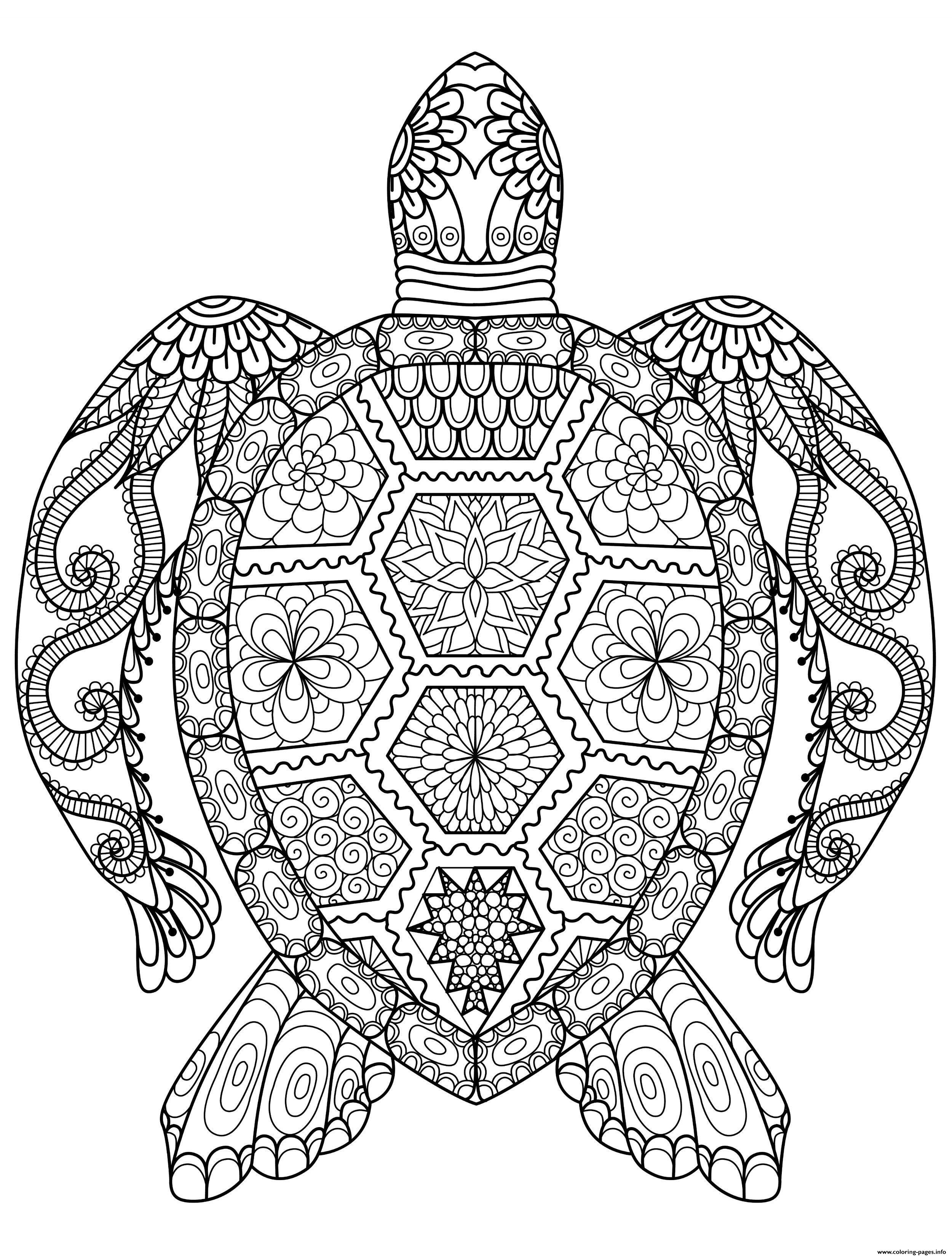 zentangle coloring pages free printable zentangle coloring pages for adults coloring page free zentangle coloring printable pages