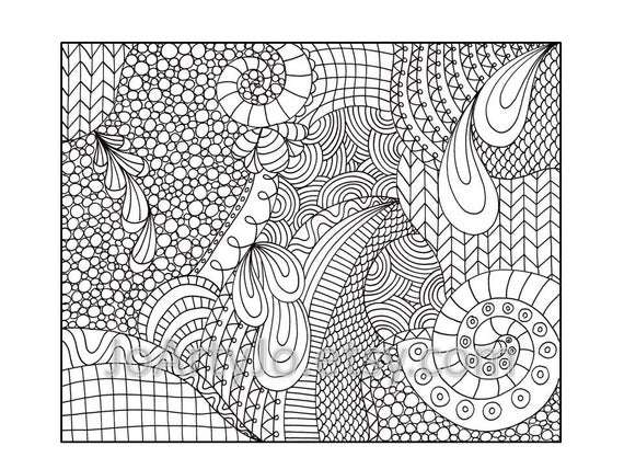 zentangle coloring pages free printable zentangle coloring pages free printable pages printable coloring zentangle free