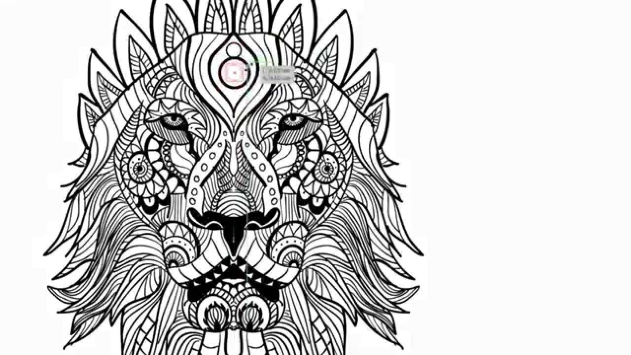 zentangle coloring pages free printable zentangle colouring pages in the playroom free zentangle coloring pages printable