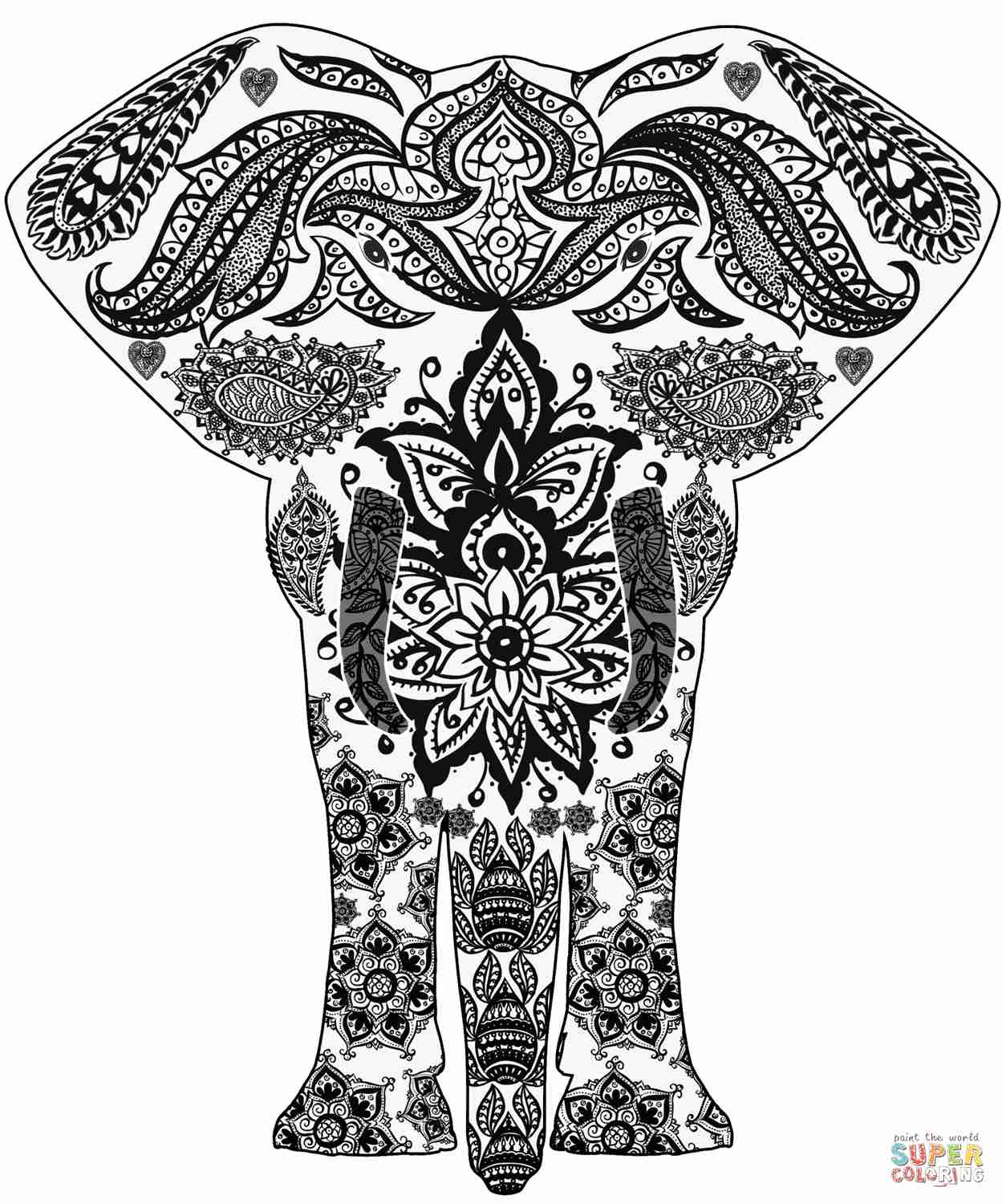 zentangle coloring pages free printable zentangle for kids zentangle kids coloring pages coloring pages free zentangle printable