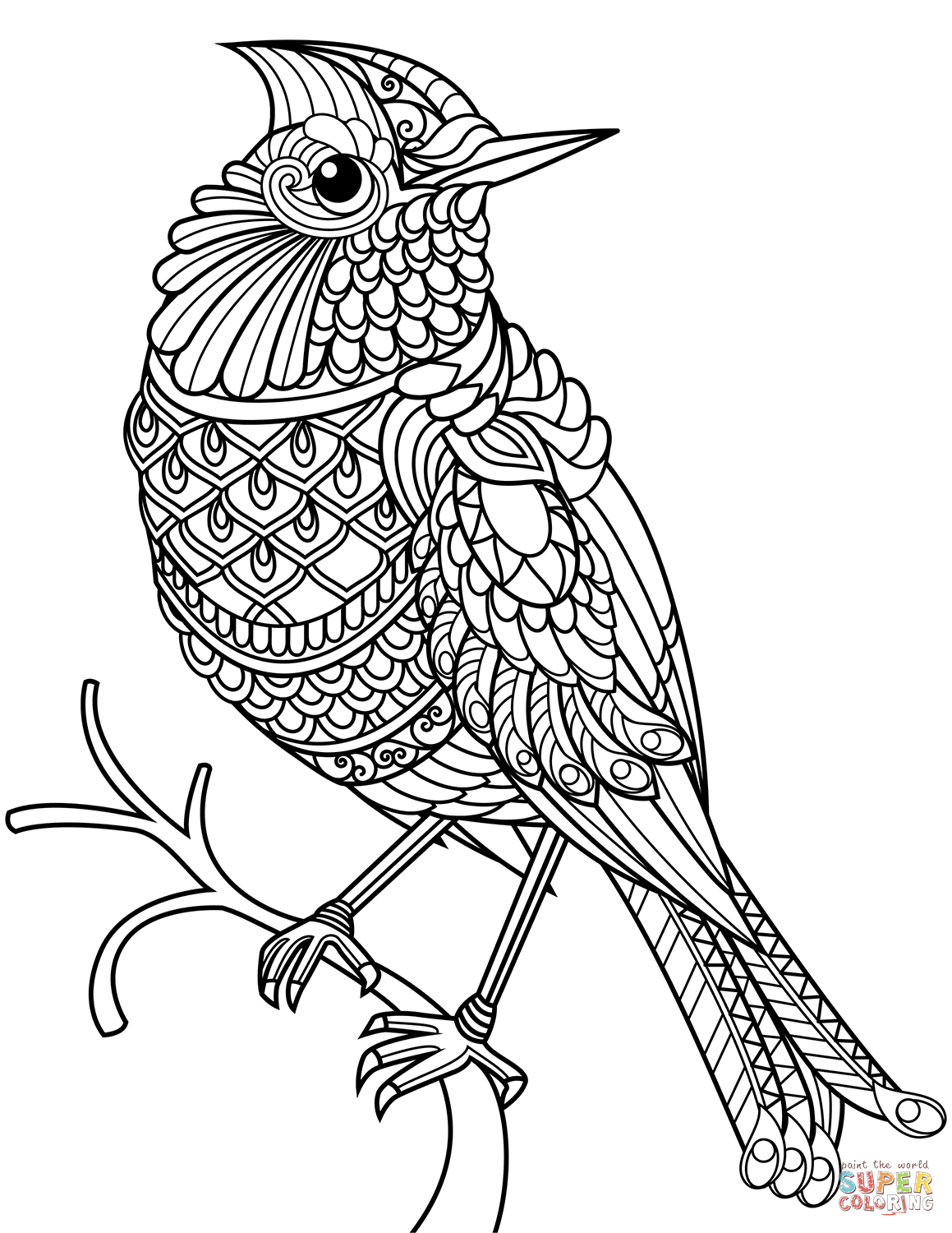 zentangle coloring pages free printable zentangle to print for free zentangle kids coloring pages printable coloring pages zentangle free