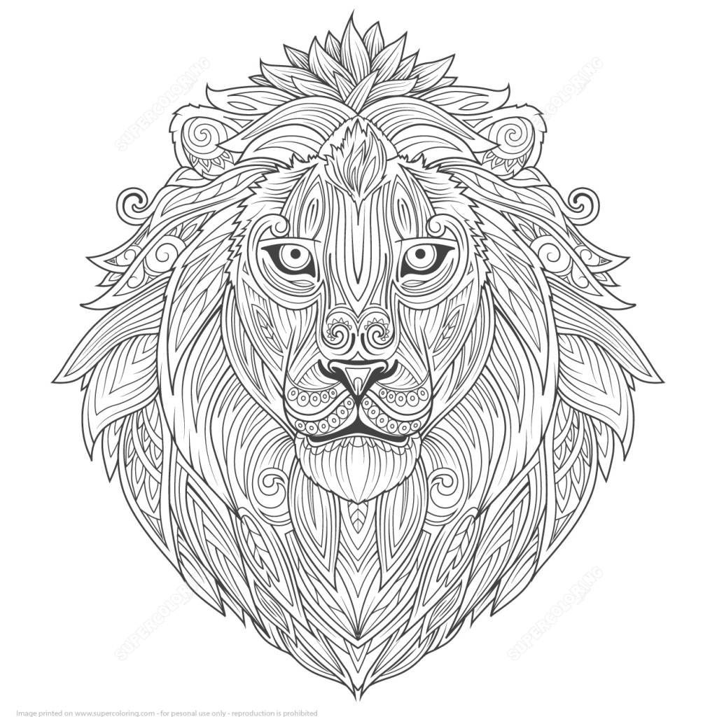 zentangle coloring pages free printable zentangle to print zentangle kids coloring pages free zentangle pages coloring printable