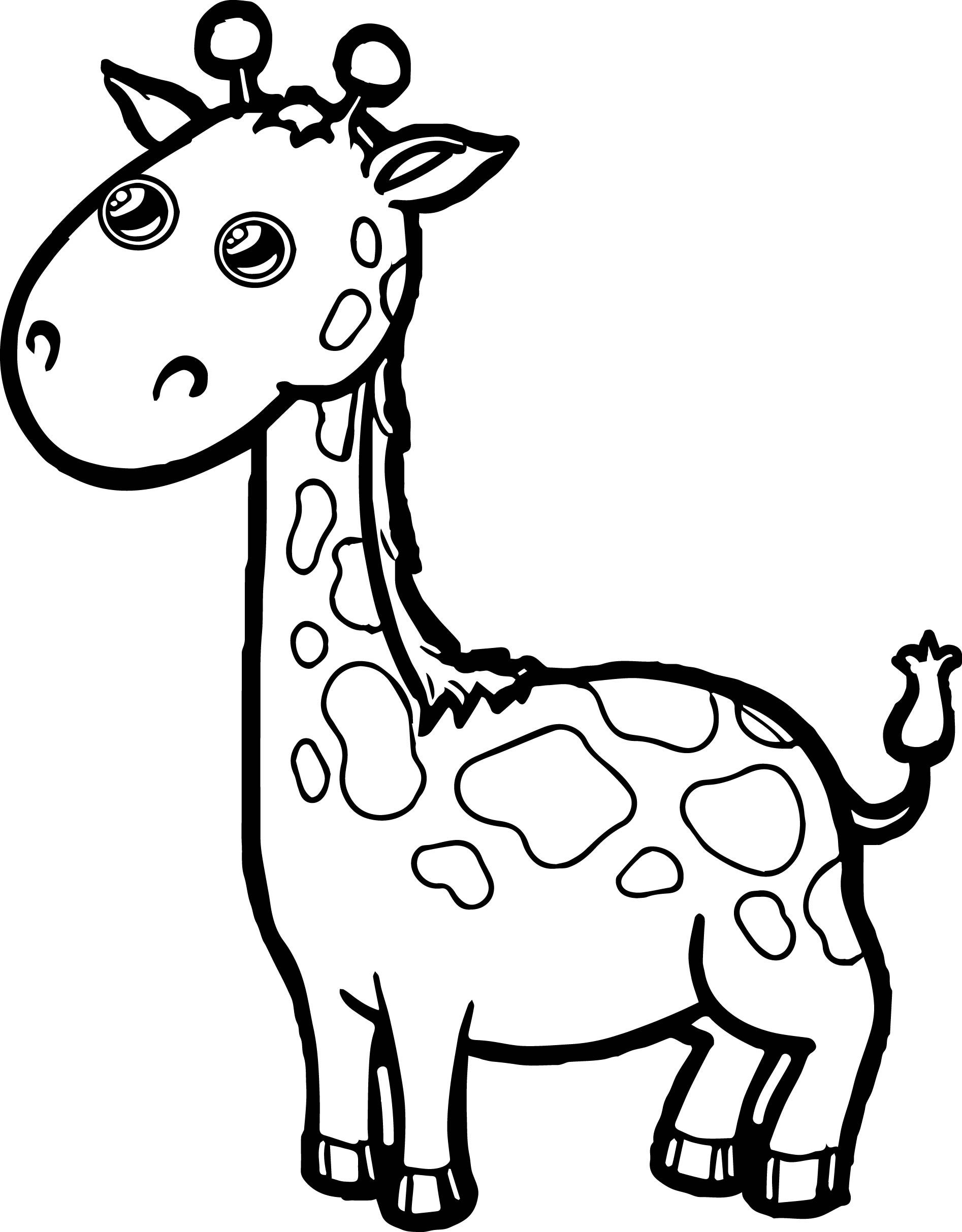 zoo animals coloring pictures get this online zoo coloring pages for kids 51254 animals coloring pictures zoo