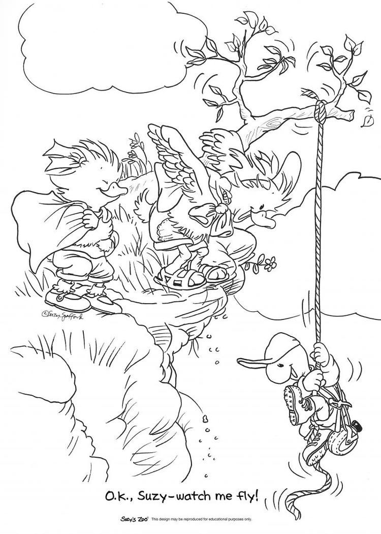 zoo map coloring page dear zoo coloring pages learny kids zoo map coloring page