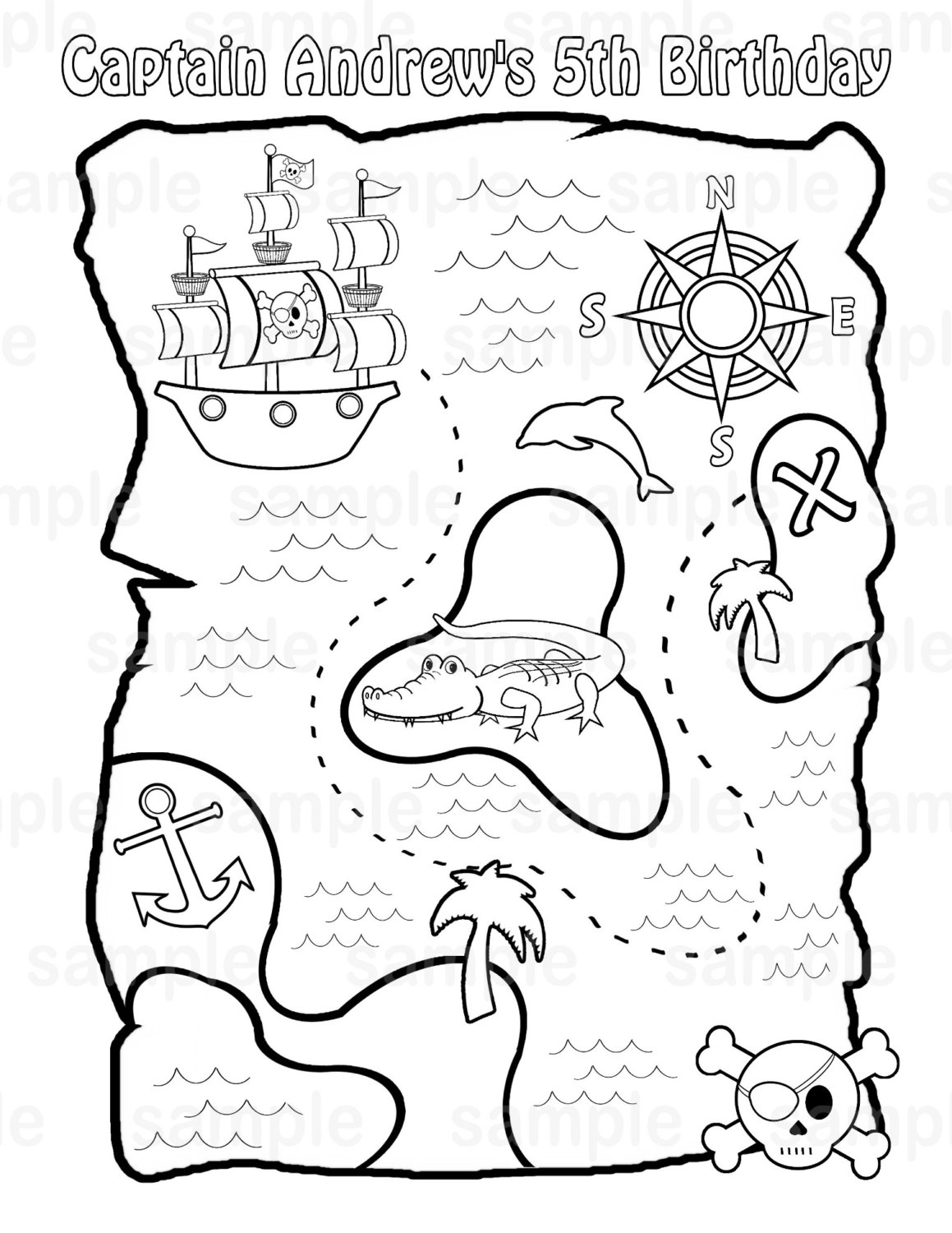 zoo map coloring page empty zoo cage coloring page sketch coloring page page zoo coloring map