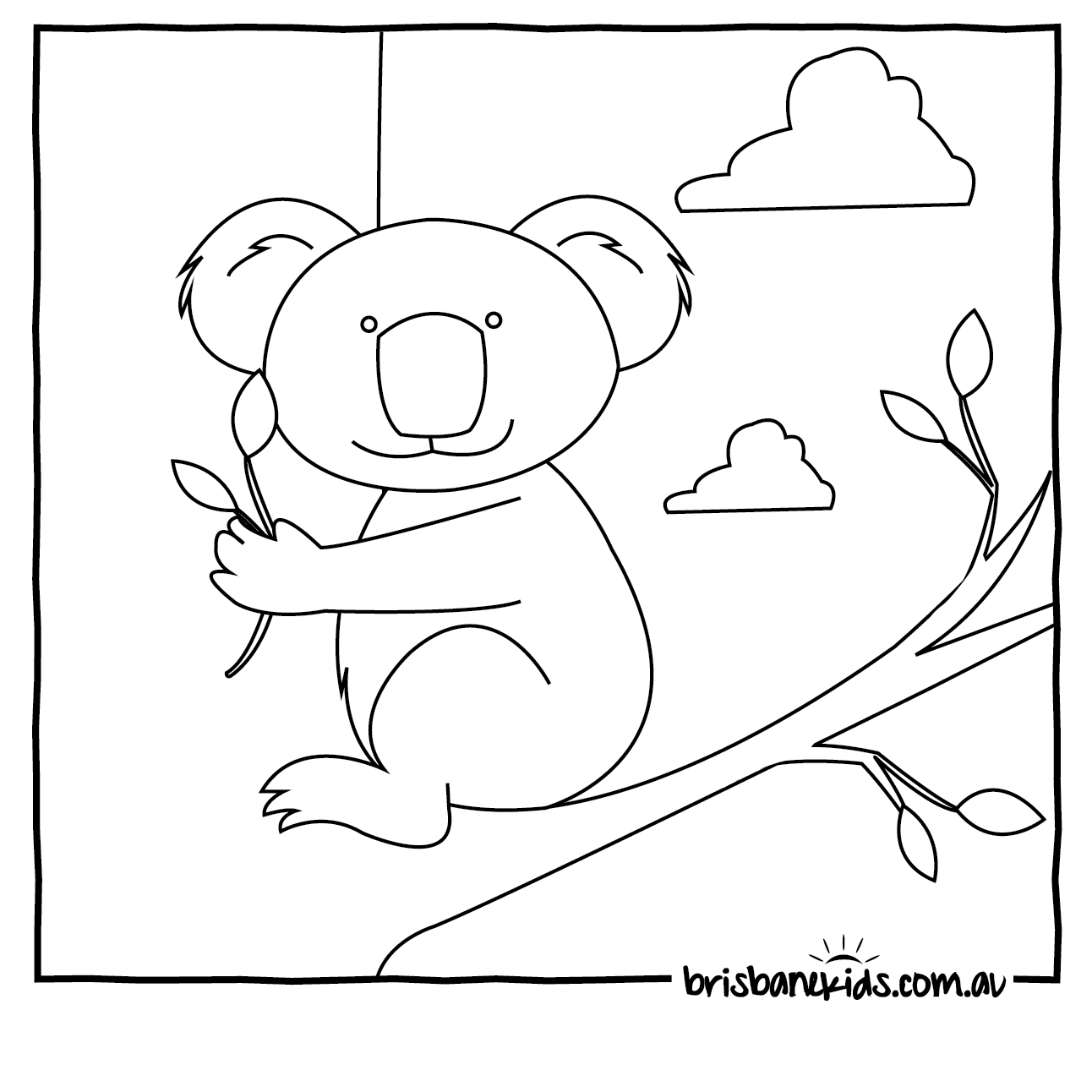 zoo map coloring page zoo coloring sheet 2017 16843 zoo coloring page zoo zoo page coloring map