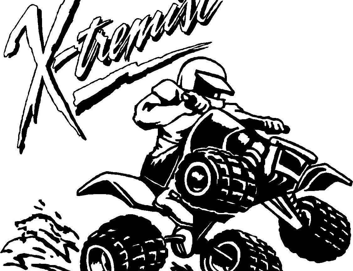 4 wheeler coloring pages beautiful four wheeler coloring pages coloring pages pages coloring 4 wheeler