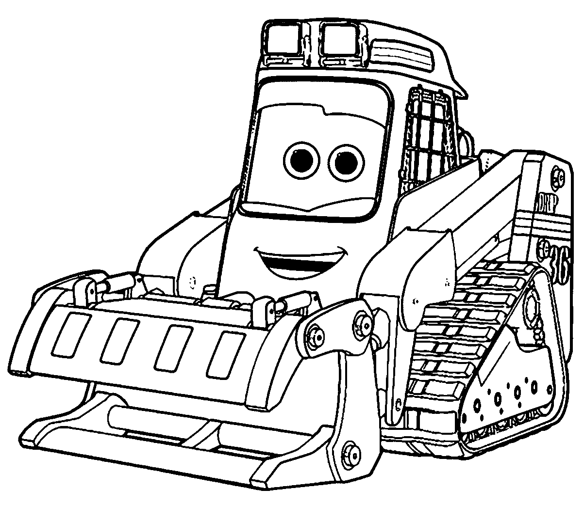 4 wheeler coloring pages four wheeler coloring pages at getcoloringscom free pages 4 wheeler coloring