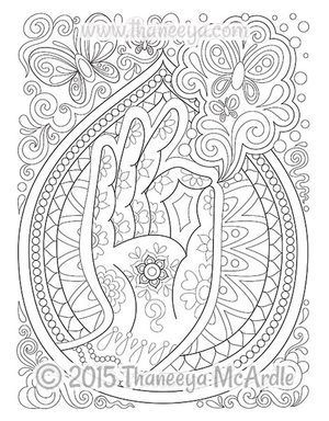 40th birthday coloring pages 30 best birthday images on pinterest 40 birthday 40th coloring 40th birthday pages