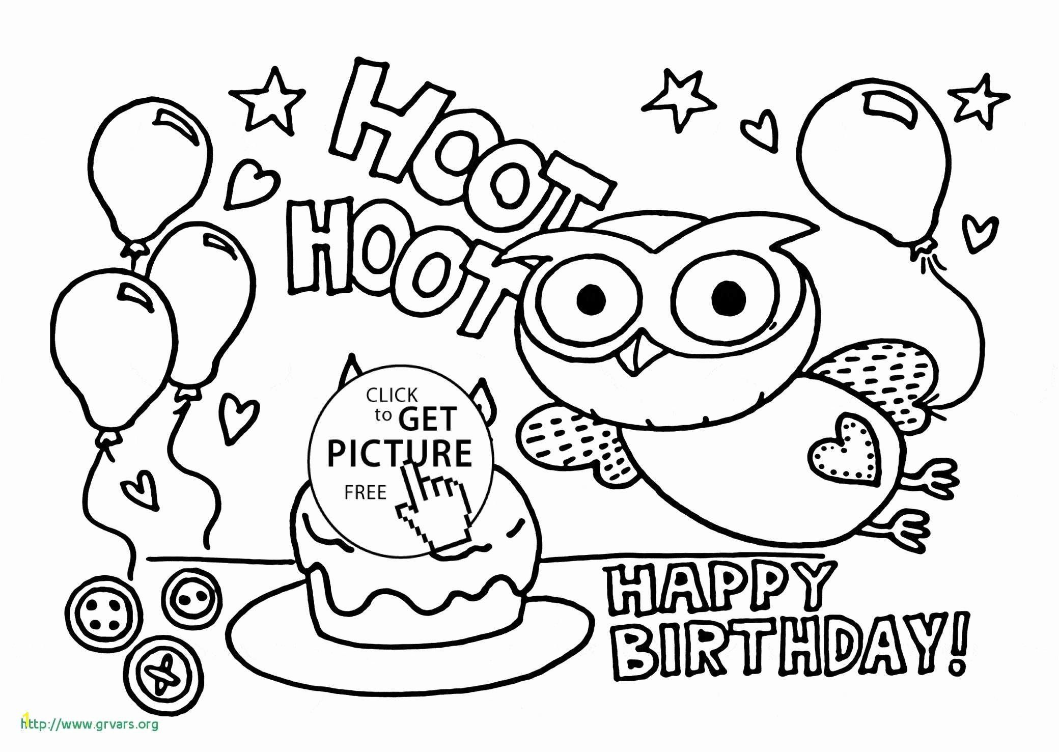 40th birthday coloring pages 30 best birthday images on pinterest 40 birthday 40th coloring pages 40th birthday
